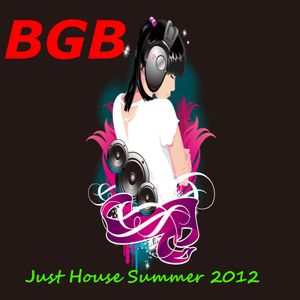 Just House Summer 2012