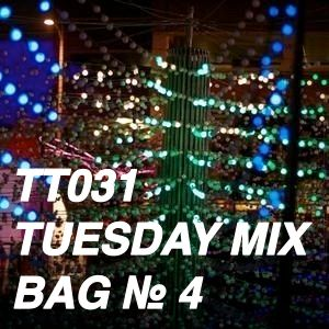TT031 - Tuesday Mix Bag / 21:05 / 2012-02-21