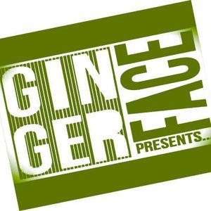 Ginger Face Presents... Alan J James 2014 v2.9 - 0130-03:00