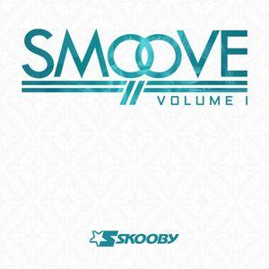 SMOOVE I - Mixed by DJ Skooby