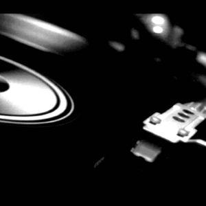 TzenosK - Deep House Feeling (Dj Set for JustinListenRadio)