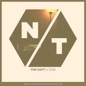 The Soft's Neighbourhood Tape