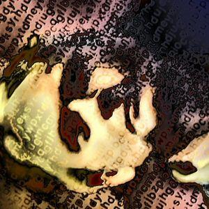Barry de Foyle - AZ - Progressive Feb 22 2011 Part 2
