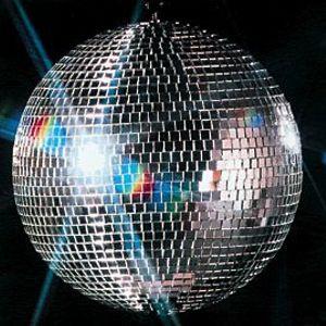 Promo Groove Mix By DJ-FunkyMan
