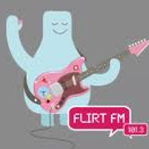 Flirt Fm Happy Hour