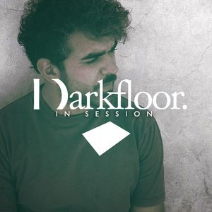 Darkfloor in Session 044 + Krohm