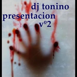 dj tonino presentacion vº 2 hardstyle
