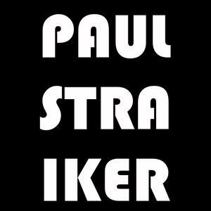 20/06/2015 STRAIKER IN A DANCEFLOOR