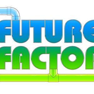 DanielBoy - The Future Factory 002.