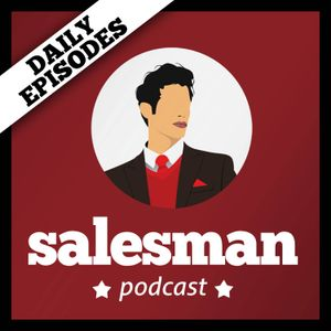 #388: How To Stay Out Of The Social Selling FRIEND ZONE With Jack Kosakowski