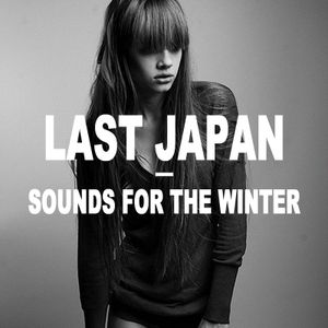 Sounds For The Winter '10