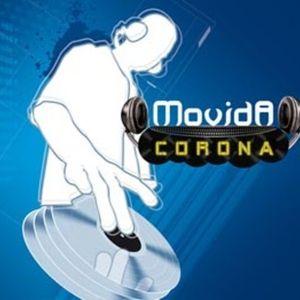 Dirty Ash Movida Corona 2011