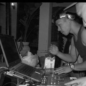 2010 new mix