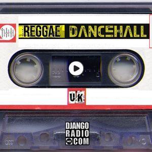 Reggae Dancehall (UK / 90's)