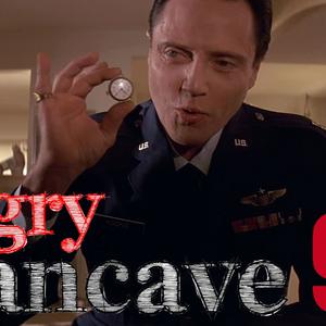 AMC Episode 93