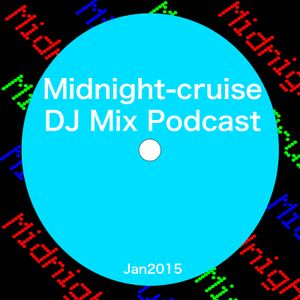 Midnight-cruise - Jan2015