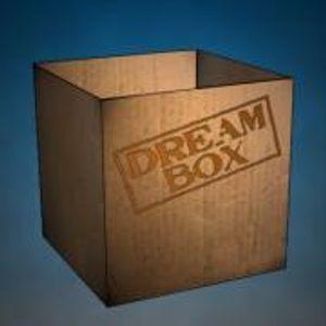 DREAMBOX EP007