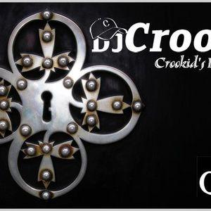 Crookid's House - Show 007