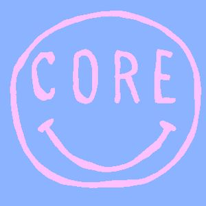 Episode 1  By Core