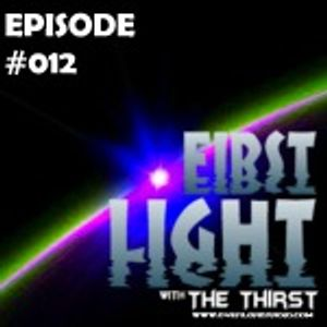 OverloadRadio.com presents First Light - Episode #012 (2013)