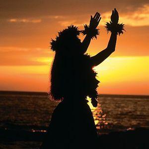 Saetchmo live at Hawaiian Tropic Summer Solstice
