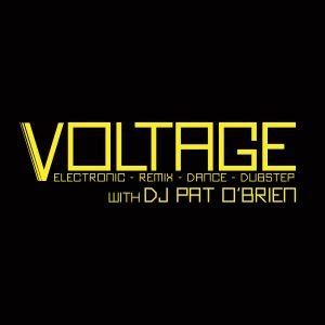 Voltage: Best of 2013