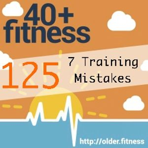 7 Training Mistakes You May Be Making