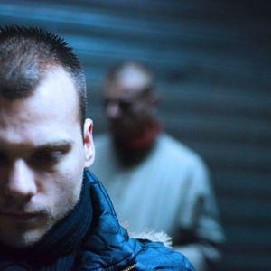 BILBONI present DESTINY TIME 013 GuestMix Dj Veljko Jovic