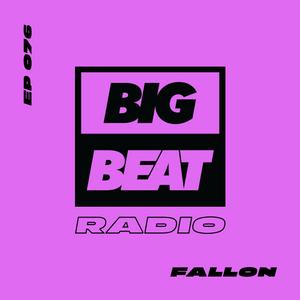EP #76 - Fallon (Falloony Tunes Mix)