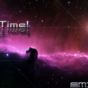 MixTime! Episode 1 - Emi Dc