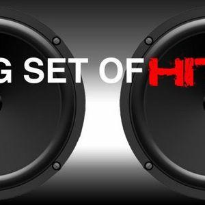 Big Set Of Hits 16/09/11