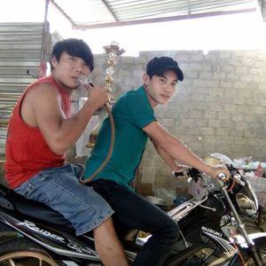 Nonstop ♬ DJ VIP 2018 Đánh Sập Các Loại Ma Túy Chất - DJ Kiệt Chivas ♬