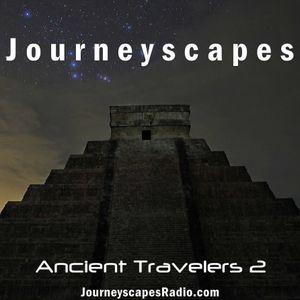 PGM 128: Ancient Travelers 2