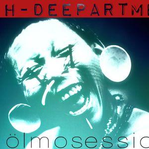 18th-deepartment,set#37