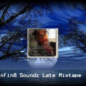 Late Mixtape