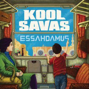 Essahdamus (Deluxe Edition)