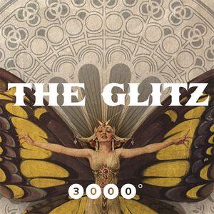TheGlitz - Live @ 3000Grad - Wanderzirkus - Berlin 2015 / Ritter Butzke - 18.01.