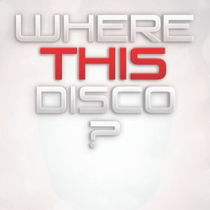 Constantin Costa - Where This Disco? [001]