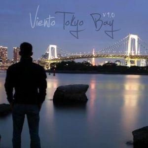 Viento - Tokyo Bay v 1.0