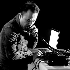 2016-10-16 - Silent Servant - Live @ Tusk Festival, Gateshead, UK