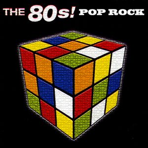 DjSoulBr Presents : The 80's PopFunkRock