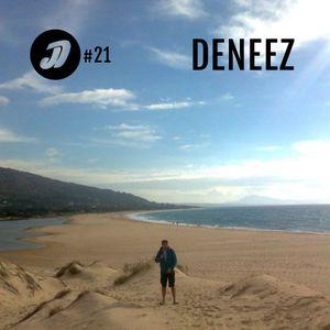 "Dubartis #21 ""Африкатам"" by Deneez"