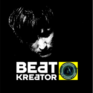 BeatKreator ST Mix Cast 05 @ Beats2Dance Radio