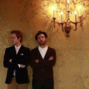 Chase & Status - Exclusive Mix