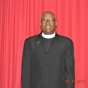 LIONS Roar with Reverend Thomas Humphrey 9-19-17
