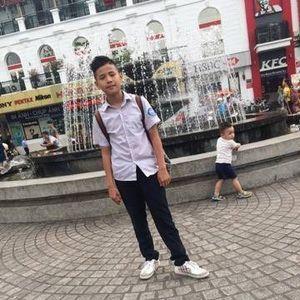 <3 Nầu Ba Đi Xiii - Cường dz on đờ múc  part 2 =))
