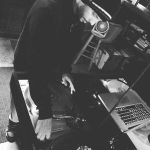 JAH BLIDDIE - SIDE A - B.O.T.S - JUNGLE MUSIC - 100% VINYL