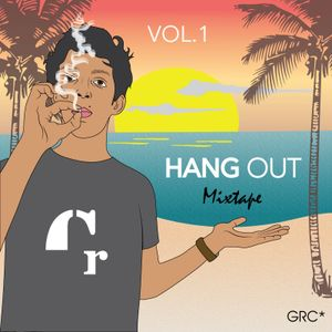 Vol.1 Hang Out