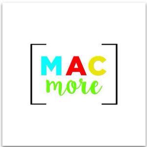 MACMORE - 25 MAGGIO