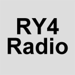 The RY4 Radio Show 3rd August 2012